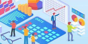 Earned Value Management (EVM) definitie - toolshero