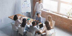 Marketingstrategie uitleg - toolshero