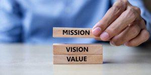 Missie definitie en voorbeelden - toolshero