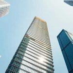 Strategische Business Unit (SBU) definitie - toolshero