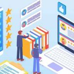 Customer experience mapping - toolshero