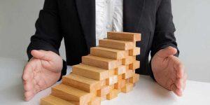 managen van strategische verandering (tichy) - toolshero