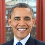 Barack Obama - toolshero