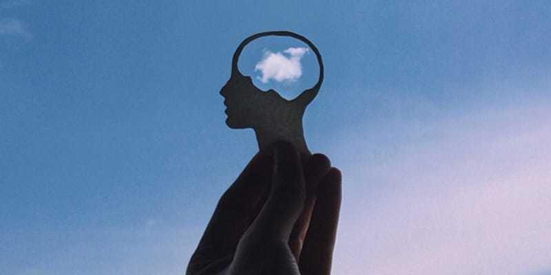 Herinneringstheorie (Plato) - toolshero