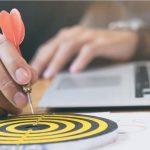 9 prijsstrategieën van Kotler - toolshero