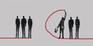 Sociale identiteitstheorie - toolshero