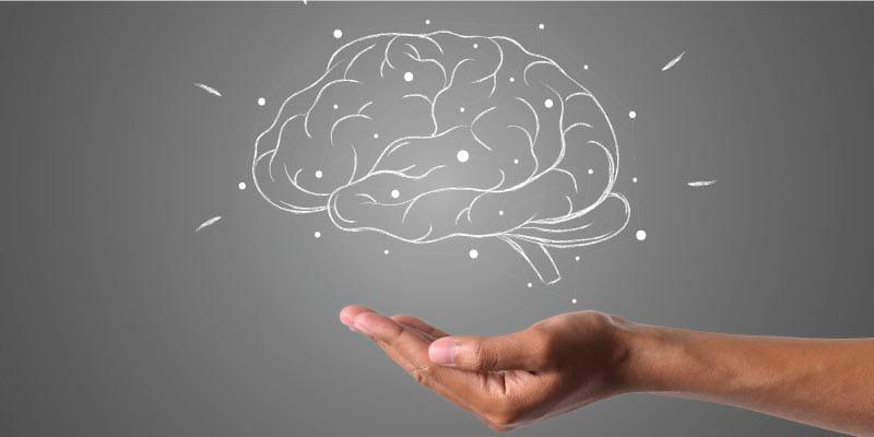 Cognitieve leertheorie - toolshero