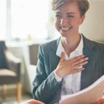 Loyalty marketing programs - toolshero