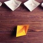 Reddin 3D leiderschap model - toolshero