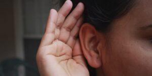 Begrijpend luisteren - toolshero