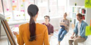 PRACTICE coaching model - toolshero