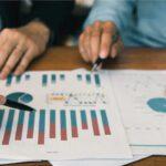 Total Effective Equipment Effectiveness (TEEP) - toolshero