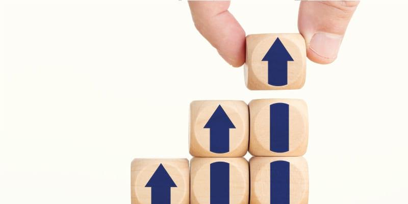 Benefits Realization Management - Toolshero