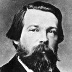 Friedrich Engels - Toolshero