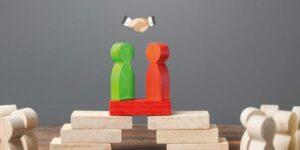 Conflictmanagement - Toolshero