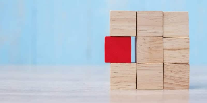 Enterprise Risk Management - Toolshero