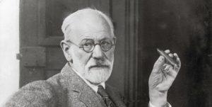 Sigmund Freud - toolshero