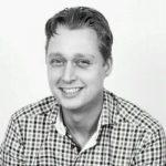 Vincent van Vliet