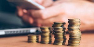 Beyond Budgeting - ToolsHero