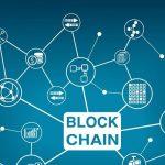 Blockchain binnen de supply chain - ToolsHero