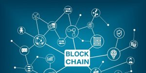 Blockchain binnen de supply chain - ToolsHero