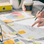 Brainstorming en brainstorm tips - ToolsHero
