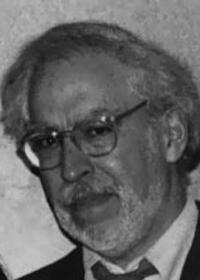 Donald Schon - ToolsHero