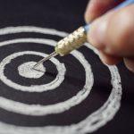 Mintzberg 5p strategy - ToolsHero