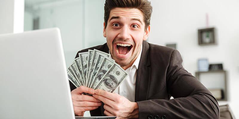 Wat is Interne rentabiliteit / interne rentevoet / interne opbrengstvoet - ToolsHero