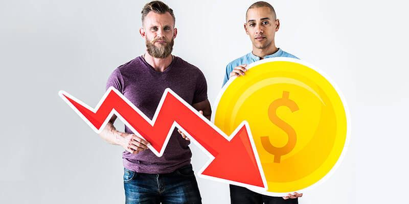 Marketing Myopia - ToolsHero