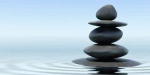 Mindfulness voor persoonlijk geluk - ToolsHero
