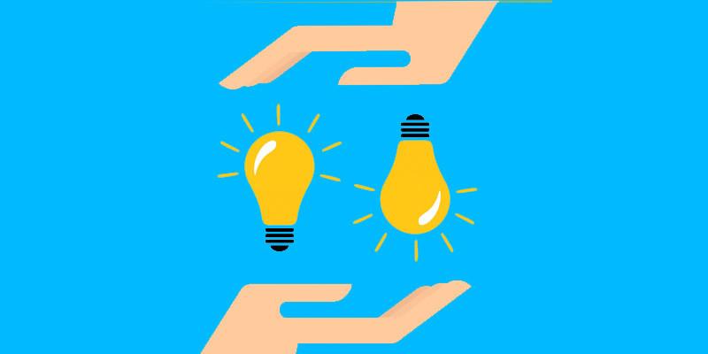 Negatief brainstormen (Reverse Brainstorming) - ToolsHero