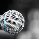 Persuasive speech - ToolsHero
