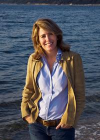 Renee Mauborgne - ToolsHero