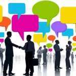 Sociale intelligentie - ToolsHero