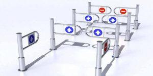 Stage Gate model van Robert Cooper - ToolsHero