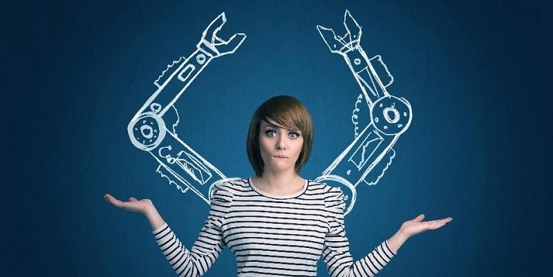 Toekomst werknemers en vaardigheden - ToolsHero