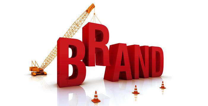 Brand equity - ToolsHero