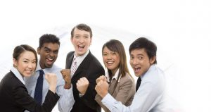 Team action management (Humphrey)- ToolsHero