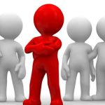 Transactioneel leiderschap definitie, betekenis en kenmerken | ToolsHero