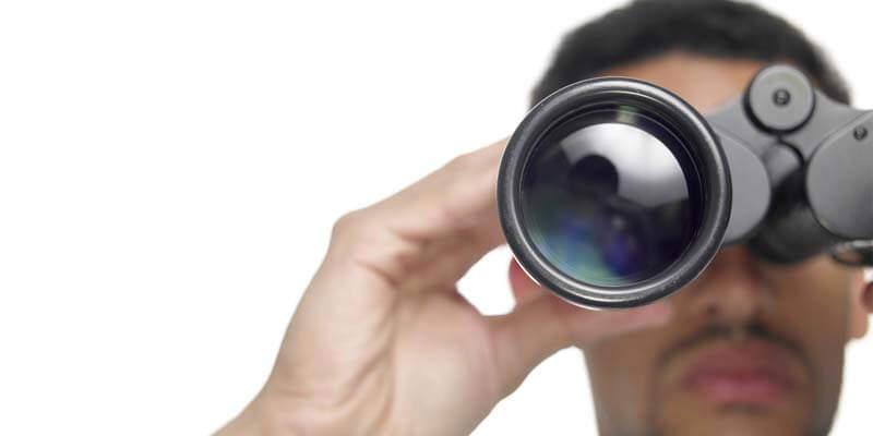 Vooruitzicht theorie / Prospect theory - Toolshero