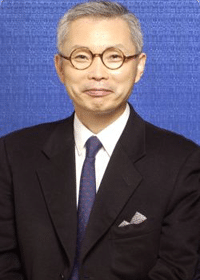 W. chan Kim - ToolsHero